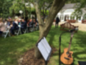 Guitar ceremony shot.jpg