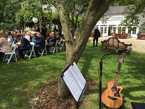 Guitar ceremony shot.jpg