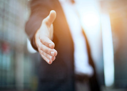 ASIC provides a helping hand for licence applicants