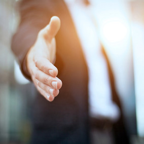 IP Becomes Even More Integral To M&A Due Diligence