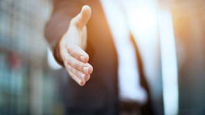 על תדמית, רושם ראשוני וראיון עבודה