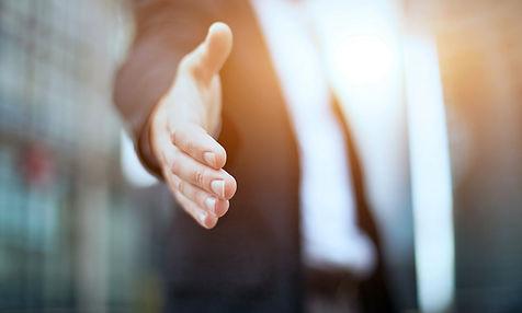 פגישות עם לקוחות