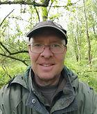 Matt Prior 2.jpg