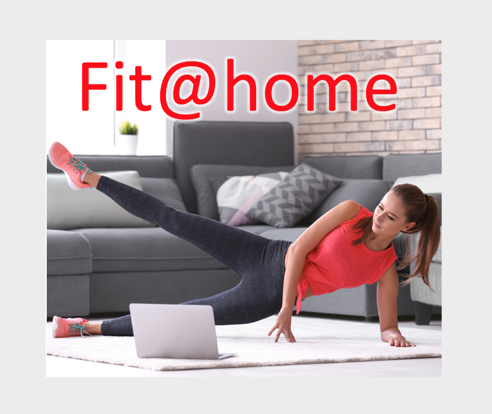 Fit@home