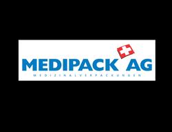 Medipack AG.png