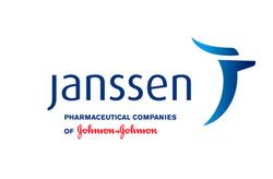 Janssen.png