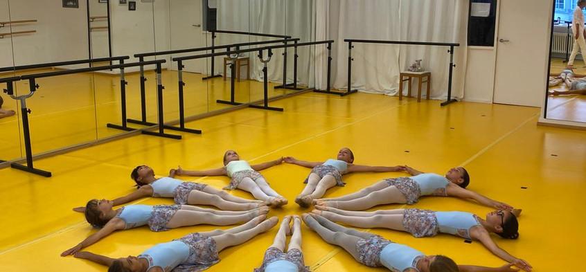 Foto aus dem Unterricht 7.jpeg