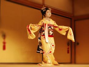 JAPONLARIN YENİ YIL KUTLAMASI: SHOGATSU ETKİNLİĞİ