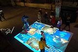 interactive floor.jpg