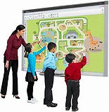 interactive white board.jpg