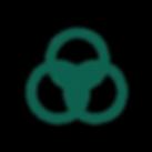 An icon depicts a Venn diagram.