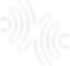 noun_echo_27202_FFFFFF.png