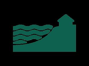 An icon depicts a coastal landscape.