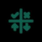 An icon depicts a S, W, O, T matrix.