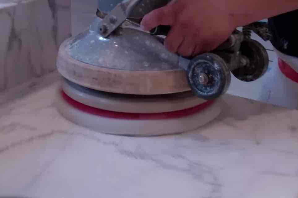 Granite Repair Near Me, Marble Repair Ne