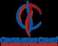 circ clinic logo trademark vertical.png