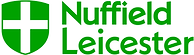 Nuffield Leicester.png