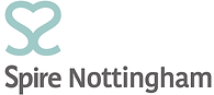 Spire Nottingham.png