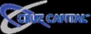 Cruz Capital, Cruz Capital Management, Cruz Capital Management LP, Asset Management,Hedge Fund,Investmens,New York