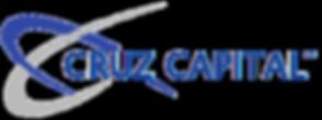 Cruz Capital Management LP   New York   Global Asset Management