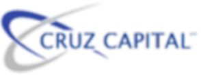 Cruz Capital Management L.P. | New York | Global Asset Management