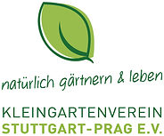 OV-logo-stg-prag-jul19-RGB-kl75dpi-web.j