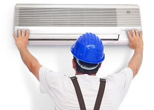 82376-ashcol_aircon-installers.jpg