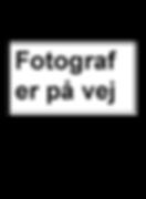 Fotograf+er+p%C3%A5+vej.png