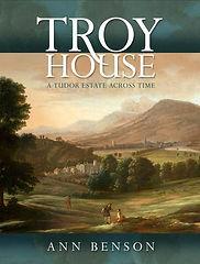 Troy House.jpg