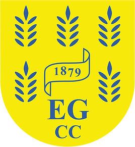 EGCC Logo A3.jpg