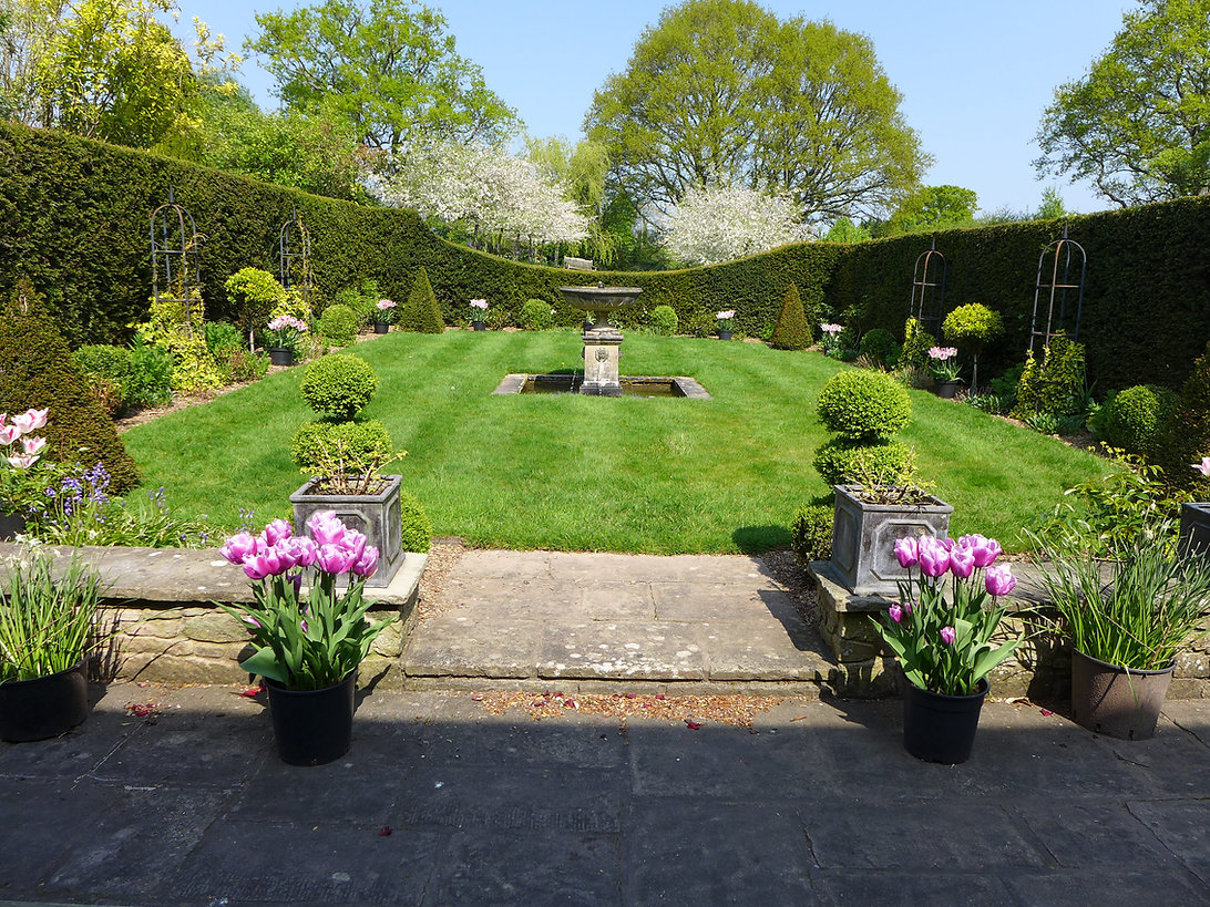 Welsh Garden 3.JPG