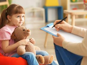Как приучить ребенка к рассудительности?
