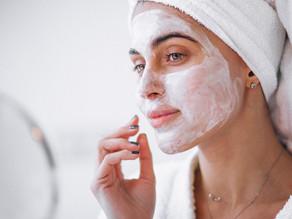 5 обязательных продуктов по уходу за кожей
