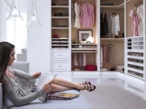 Что всегда стоит иметь в гардеробе?