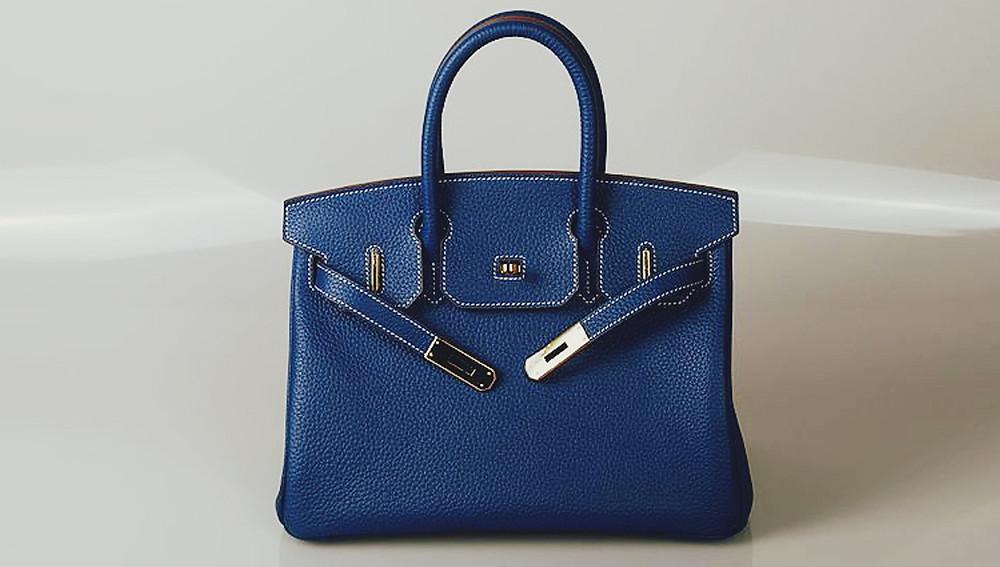 Hermès, сумка Kelly