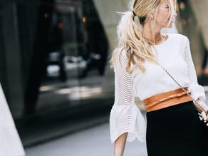 Почему мы любим наряды с юбкой-карандаш (и вам тоже стоит!)