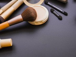 Полное руководство по макияжу праймеров