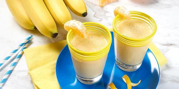 Банановый взрыв 2