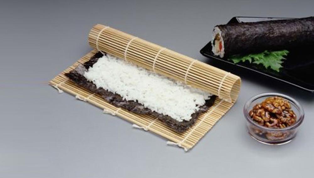 Рыба - самый дорогой и желанный ингредиент суши