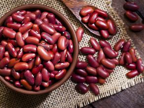 Красная фасоль - разные рецепты вкусных блюд