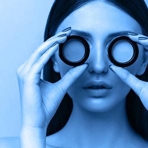 Аллергия на макияж: что делать, если у вашей кожи аллергия на косметику