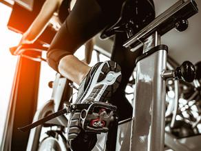 Узнайте, как ускорить метаболизм!