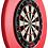 Thumbnail: Dartboard Surround