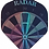 Thumbnail: Quazar Holographic