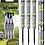 Thumbnail: MVG Green Demolisher