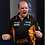 Thumbnail: Ronny Huybrechts - Contender