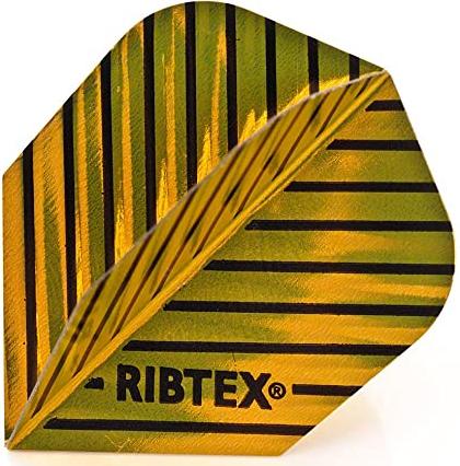 Harrows Ribtex
