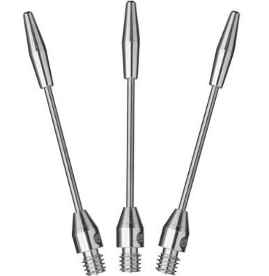 Tri Steel Wire Stems