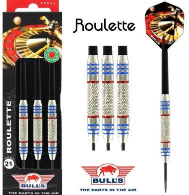 Bull's Roulette