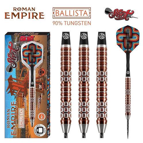 Roman Empire Ballista